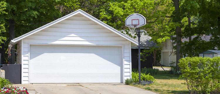 Garage installation Ossining