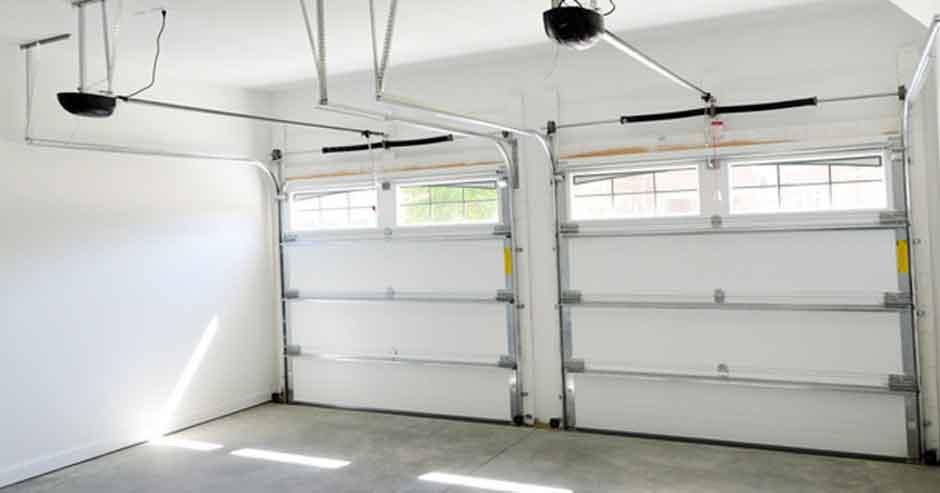 Ossining Overhead door repairs & Overhead Door Service Ossining New York