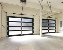 Garage installation Ossining