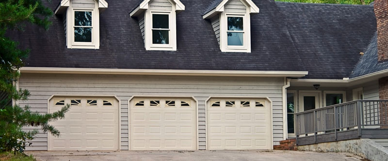 Garage door company Ossining